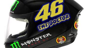 680 Gambar Cutting Sticker Helm Gratis Terbaru